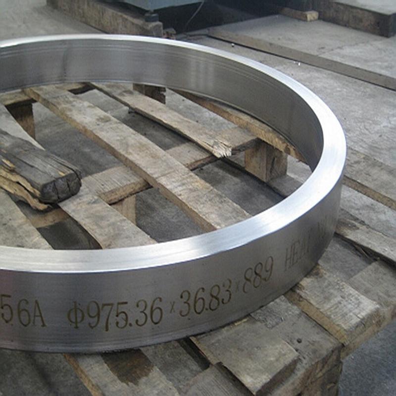 HastelloyC-276 forging,Die forging(UNS N10276, W.Nr.2.4819,Nickel alloyC-276)