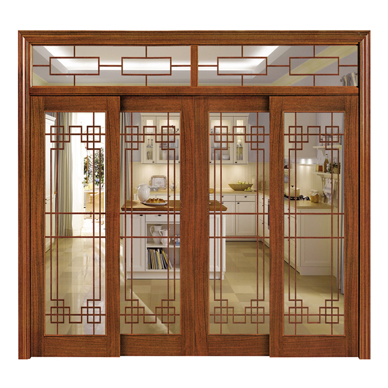 Customized wooden Sliding Window Manufacturer