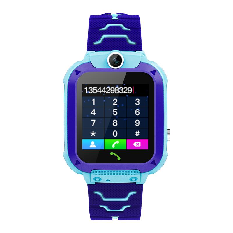 Children\'s phones, smartwatches A28