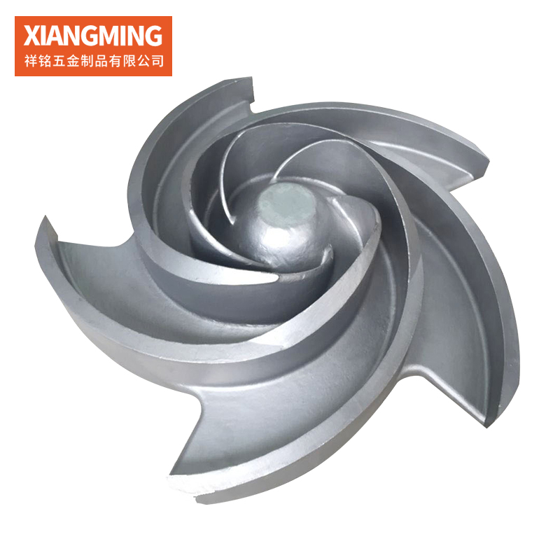 Supply precision cast stainless steel dewaxed cast Carbon steel cast alloy steel cast Marine hooks