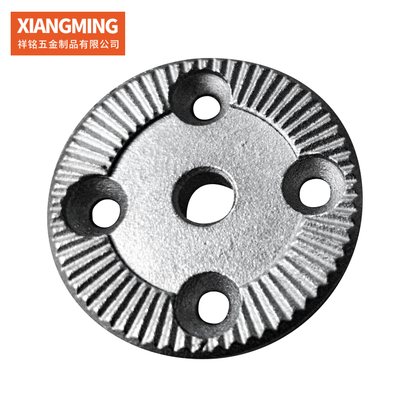 Lock castings gear castings Silica sol hardware castings Carbon steel Castings Gear castings Hardware castings hand tools manufacturer