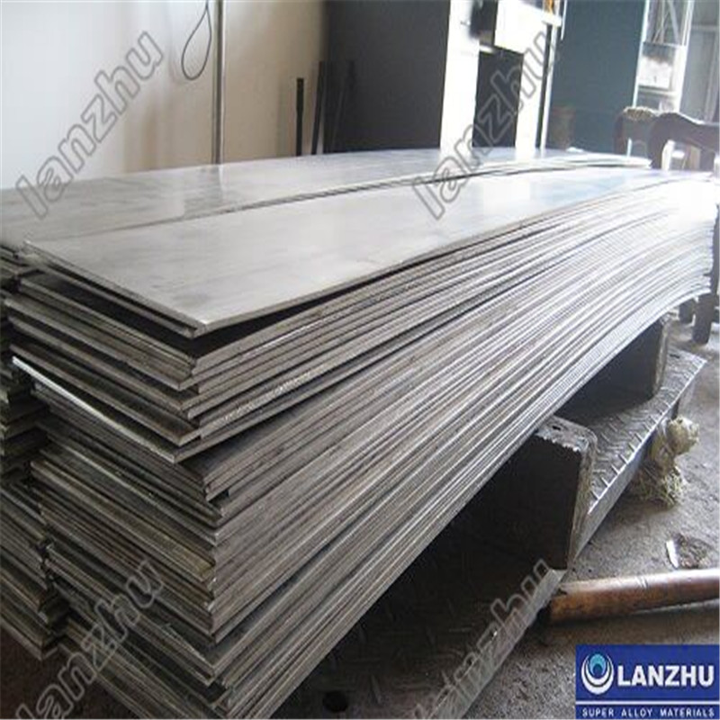 Inconel718 Strip,thin strip, precision strip(UNS N07718,W.Nr.2.4668,Alloy 718)