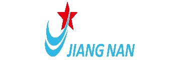 Zhejiang jiangnan composite material co.,ltd