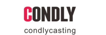SHANGHAI CONLY VALVE CASTING CO., LTD