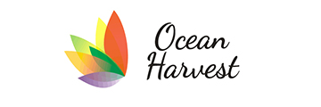 Ocean Harvest Sportswear Co.,Ltd