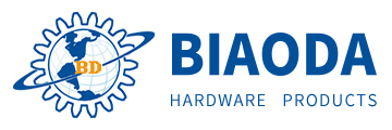 Dongguan biaoda Hardware Products Co., Ltd.