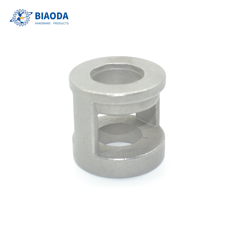 Valve fittings Casting factory Precision cast stainless steel Carbon steel brass precision lost wax casting