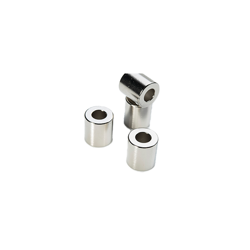 High Performance Super Strong Permanent   Neodymium Magnets Price