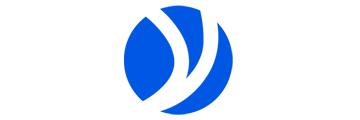Shenzhen yayiming Technology Co., Ltd