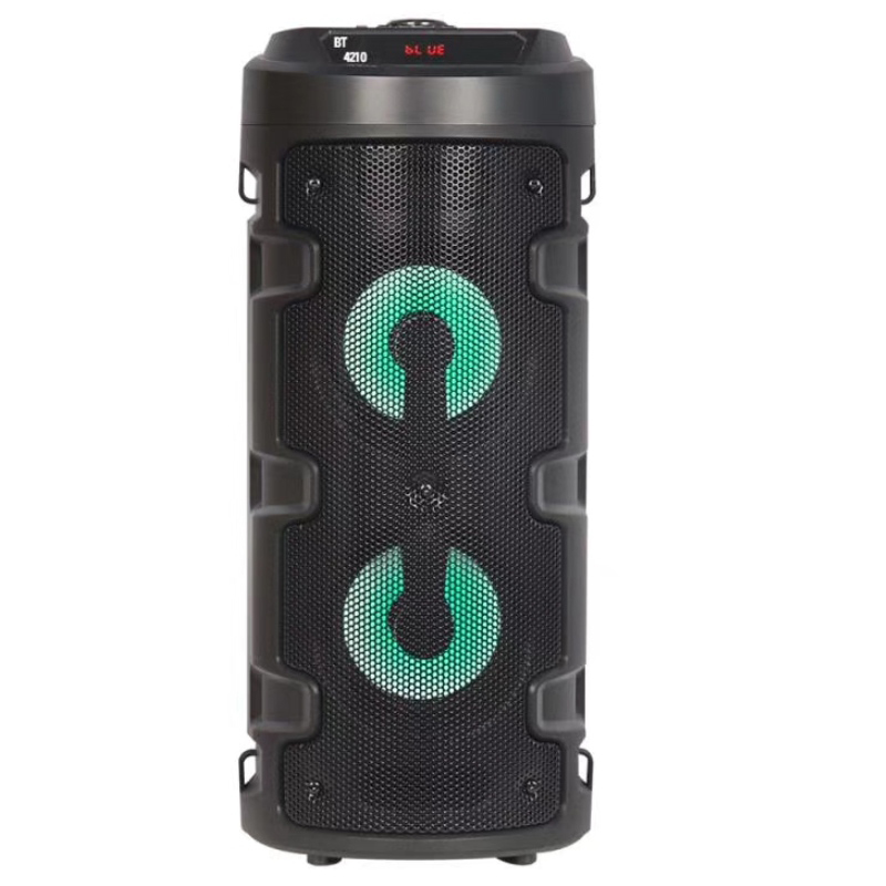 Bluetooth Speaker Y-4210-H