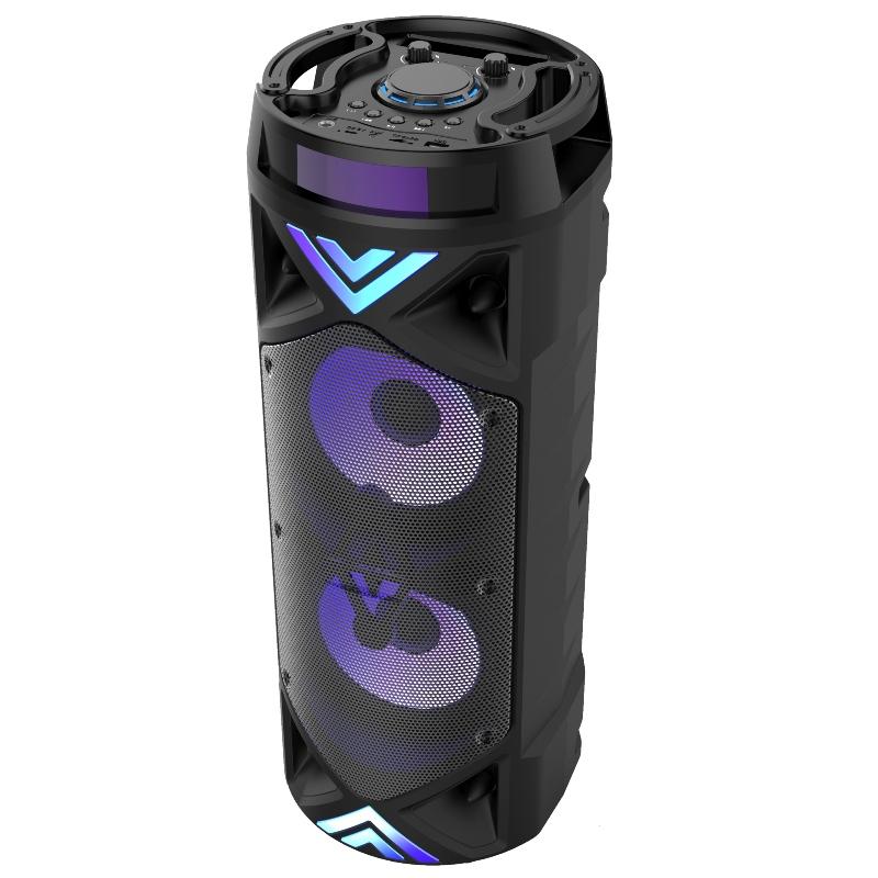 Bluetooth Speaker Y-6201-H