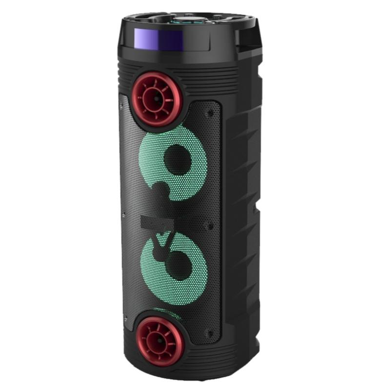 Bluetooth Speaker Y-6202-H