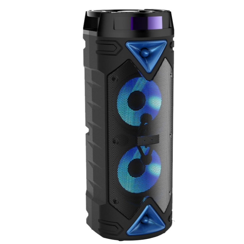 Bluetooth Speaker Y-6203-H