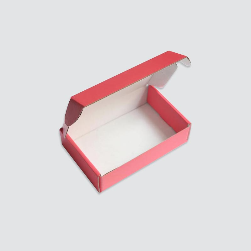 Subscription Boxes productsDisplay Boxes