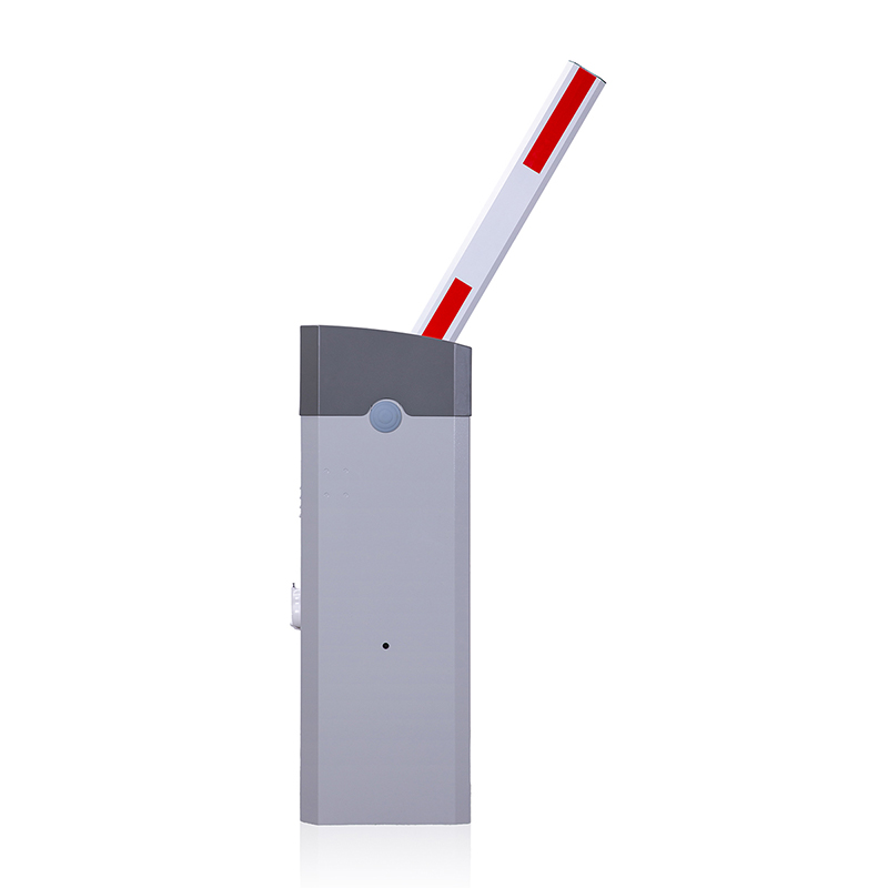 Good quality remote control electrical barrier gate