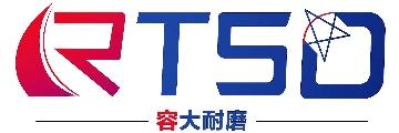 Guang Dong Rongda antiwear Tech.co.ltd
