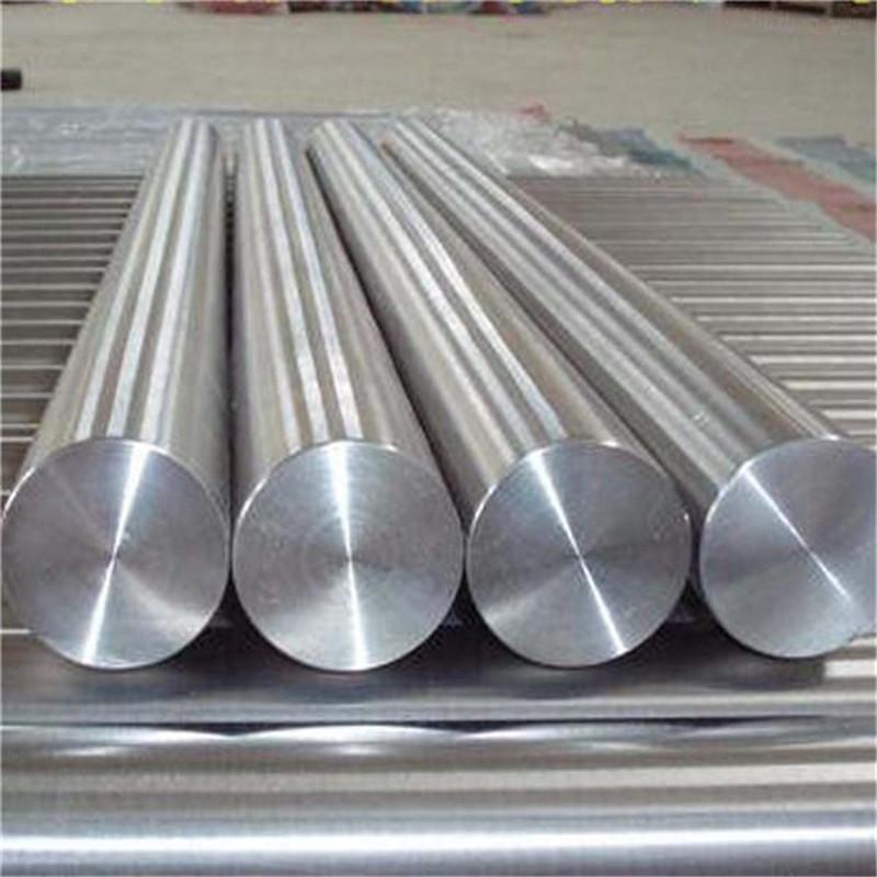 Nickel alloy 718 casting (Inconel718, UNS N07718, W.Nr2.4468)