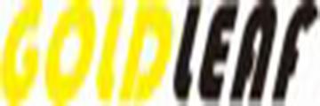 Shenzhen Goldleaf Sports Co.Ltd