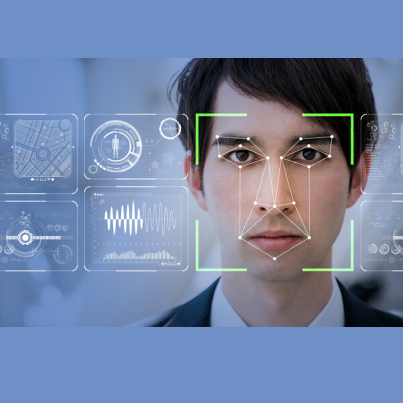 Clearview AI to end facial recognition services