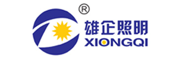 led linear light,led panel light,led project lighting,Zhongshan Xiongqi Lighting Co.,Ltd