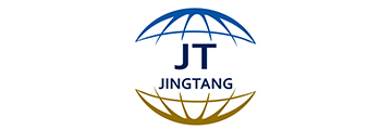 Wuxi Jingtang trading Co.Ltd.
