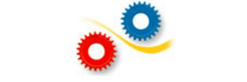Zhengzhou Modern Automation Equipment Co. , Ltd.