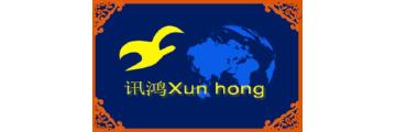 Taizhou Xunfei Metal Products Co., Ltd.