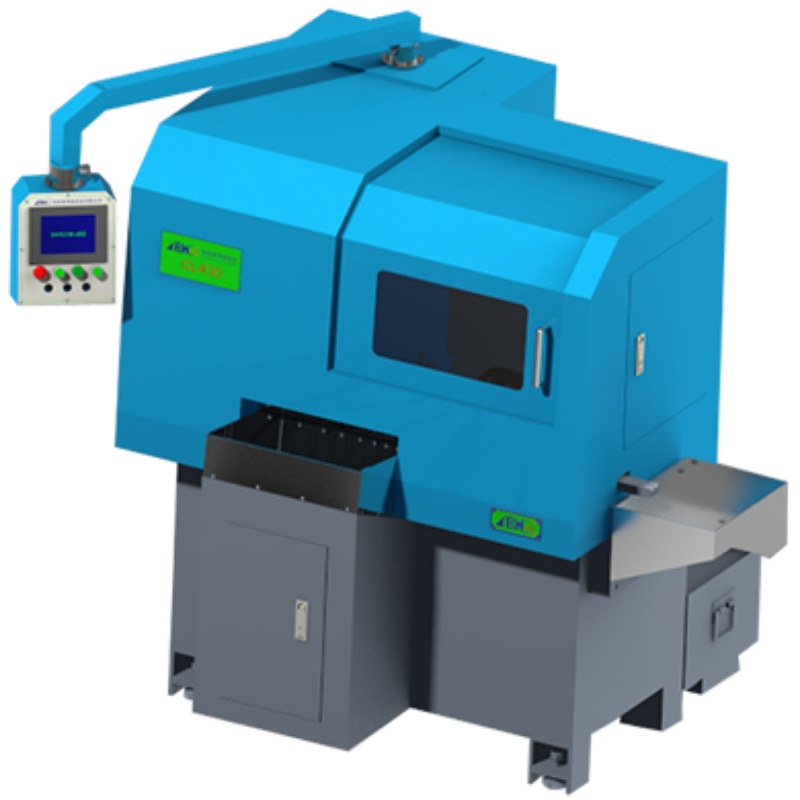 What factors affect the price of cutting machine