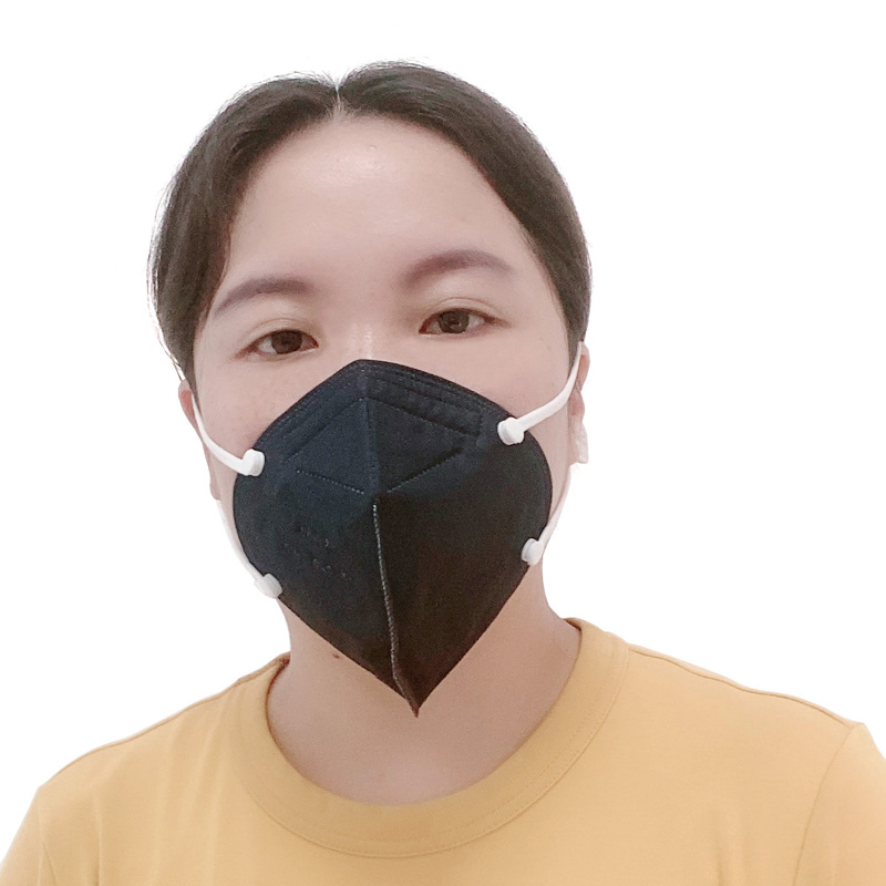 NEW MOF100 New Nano material ANTIVIRUS N95/KN95 mask
