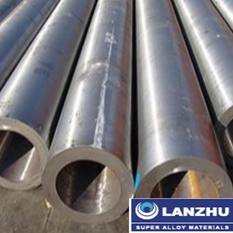 Inconel®718 tube,pipe,ring,Sleeve