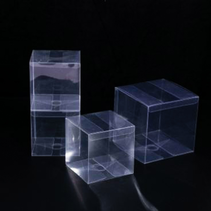 What are the advantages of flexible plastic packaging?
