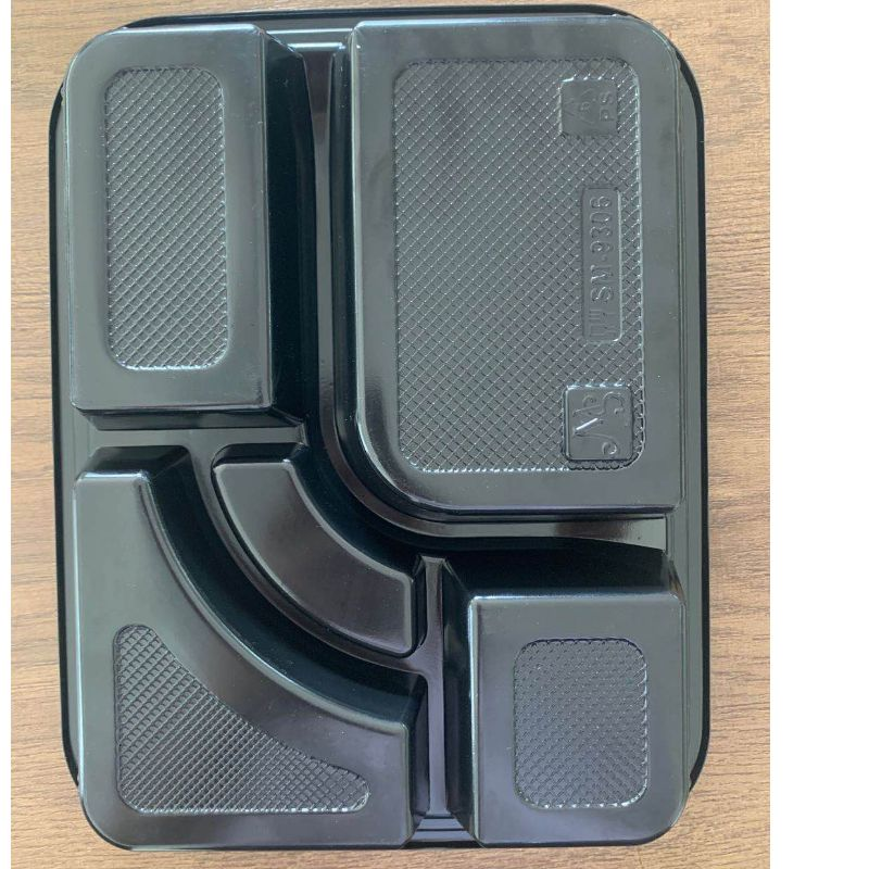 New Design  Eco-friendly Office  Bento Box Container