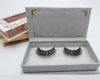 Women's Ultra Long Sexy Eyelashes