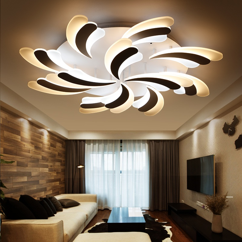 new design ceiling light