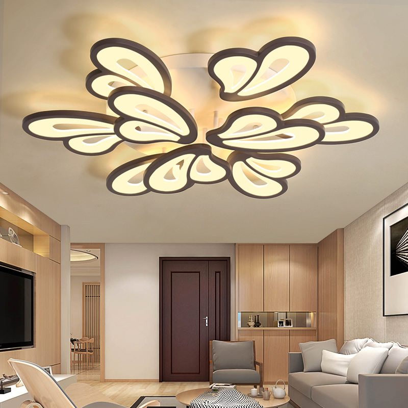 design for ceiling light