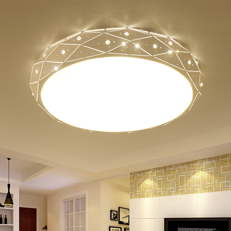 design for ceiling light part two