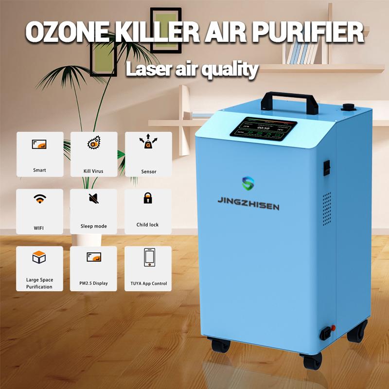 Ozone sterilizer-1.jpg
