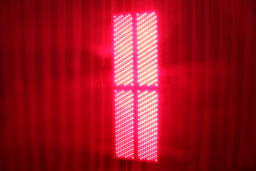 rd1000_led_red_lights.png