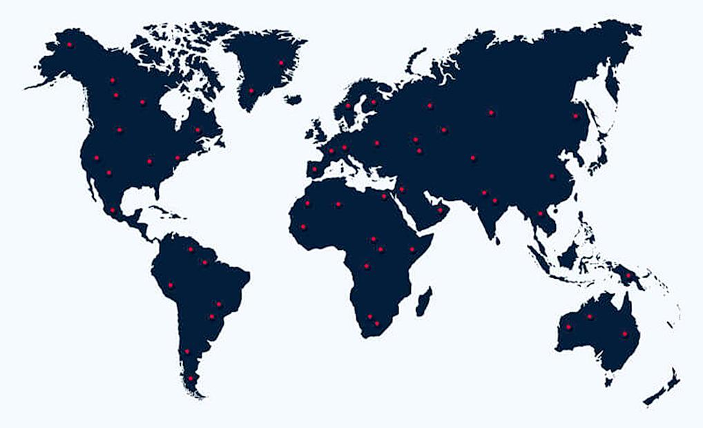 business map - big.jpg
