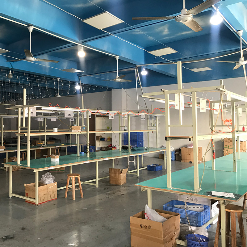grape new factory.jpg