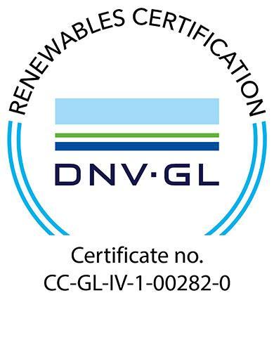 cc-gl-iv-1-00282-0-certificate-390px.jpg