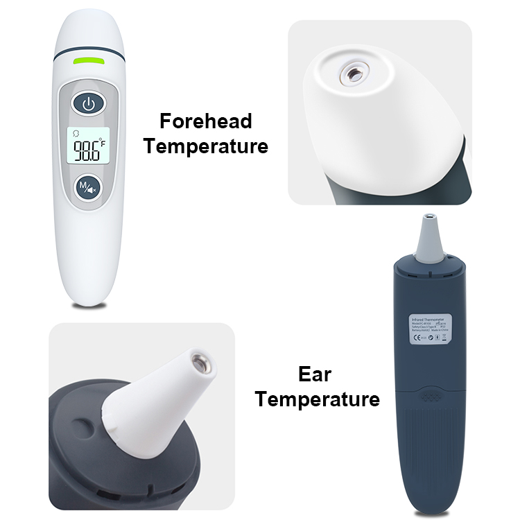 Forehead Ear temperature themometer 00.jpg