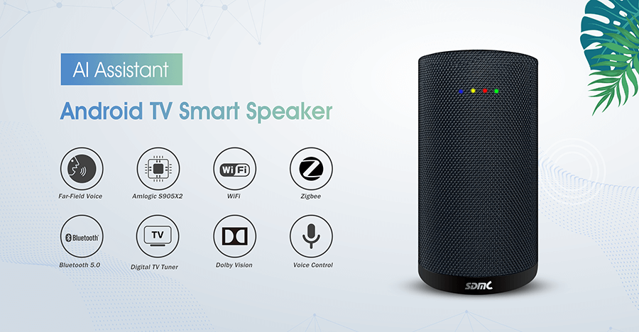 Android TV Smart Speaker.png
