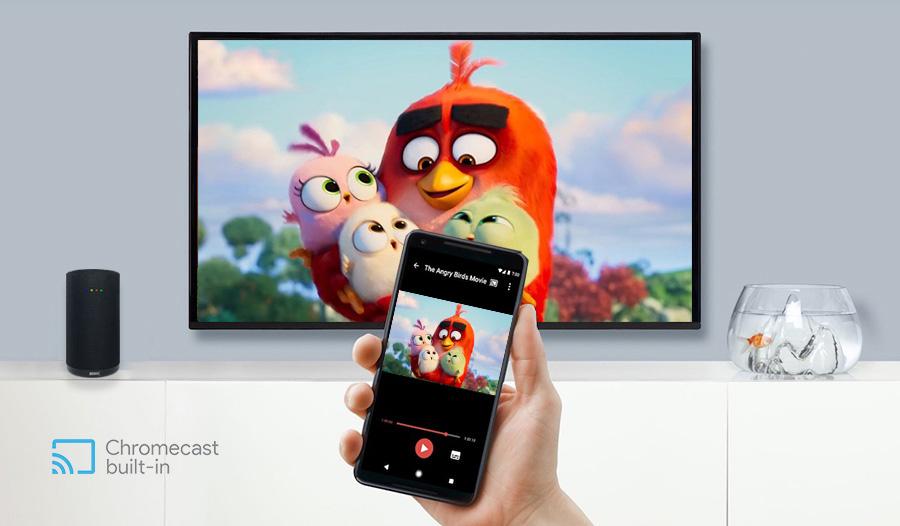 Chromecast-built-in0.jpg