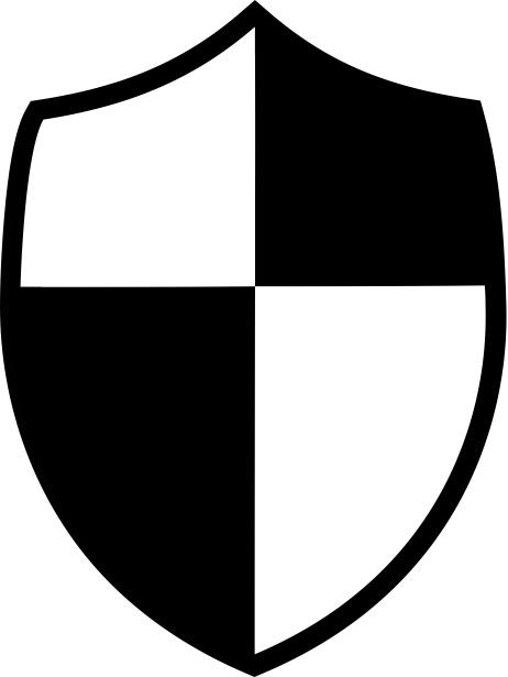 盾标.jpg