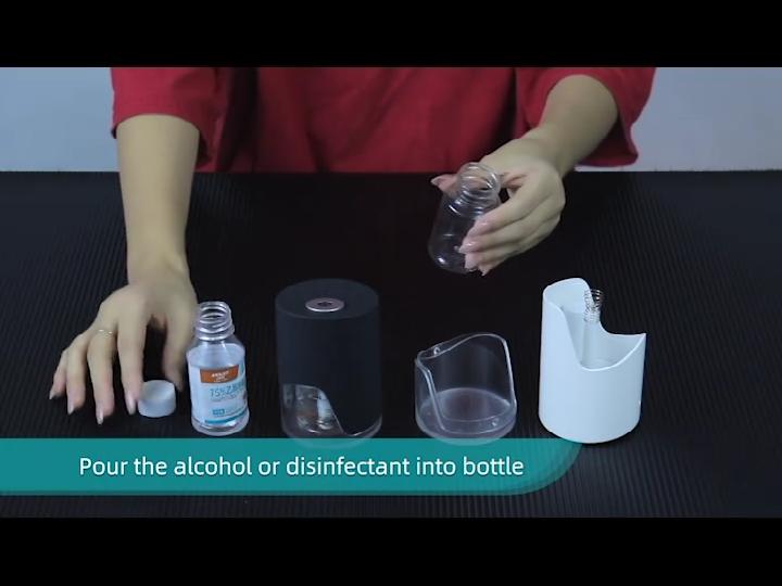酒精喷雾器主图视频新.png