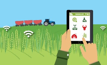 Smart-Agriculture.jpg
